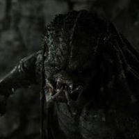 The Predator : des créatures plus badass et mortelles que jamais dans la bande-annonce