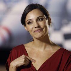 Lisa Goldstein : que devient l'interprète de Millicent dans Les Frères Scott ?