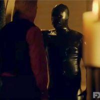American Horror Story saison 8 : fin du monde angoissante et nombreux retours dans le trailer