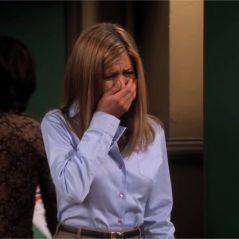 Friends : cette anecdote sur la série va vous briser le coeur