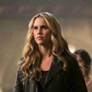 Legacies saison 1 : Rebekah de retour ? Claire Holt répond