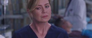 Grey's Anatomy saison 15 : Meredith au lit avec (SPOILER) dans la bande-annonce
