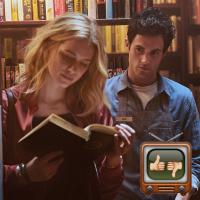 Parfaite (You) : faut-il regarder la nouvelle série de Penn Badgley ?