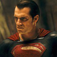 Henry Cavill prêt à faire ses adieux à Superman ? Sa réaction complètement WTF en vidéo