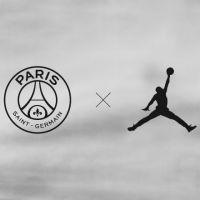 PSG x Jordan : la collab inédite est en vente, et elle s'arrache déjà