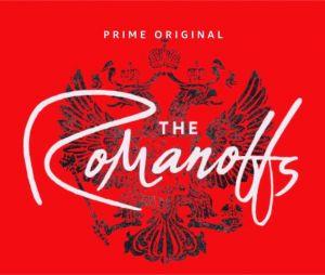 La bande-annonce de The Romanoffs, une série originale Amazon Prime Video