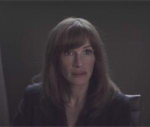 La bande-annonce de Homecoming, une série originale Amazon Prime Vidéo avec Julia Roberts