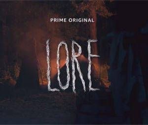 La bande-annonce de la saison 2 de Lore