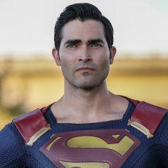 Arrow saison 7, The Flash saison 5... : découvrez le visage de la nouvelle Lois Lane