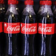Coca-Cola : bientôt une boisson au cannabis ? C'est en discussion 🥤