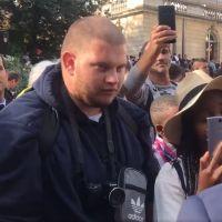 Chômeur sermonné par Macron : l'internaute @RebeuDeter se mobilise pour l'aider à trouver un travail