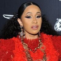 Cardi B VS Nicki Minaj : la chérie d'Offset se moque de leur bagarre