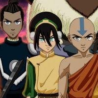Avatar, le dernier maître de l'air : un reboot sur Netflix... en live-action