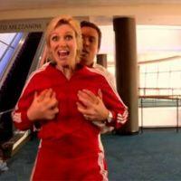 Emmy Awards 2010 ... Le festival Glee en vidéo d'ouverture de la cérémonie
