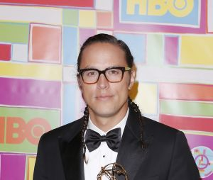 James Bond 25 : Cary Joji Fukunaga à la réalisation