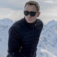 James Bond 25 : la date de sortie et le nouveau réalisateur annoncés