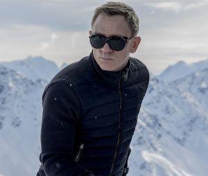 James Bond 25 : la date de sortie dévoilée