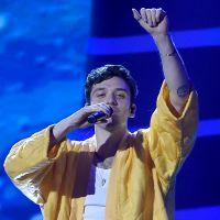 Lauv en concert à Paris : le chanteur enflamme le Yoyo 🔥