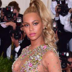 Beyoncé : son ancienne batteuse l'accuse d'être une sorcière et une tueuse de chat