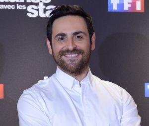 """Camille Combal réagit à la guerre entre Cyril Hanouna et TF1 : """"Ce n'est pas agréable à vivre"""""""