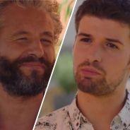 Plus belle la vie : Chris Ford tué par César ? La surprenante confession