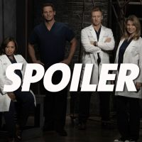 Grey's Anatomy saison 15 : réconciliation, les nouveaux... ce qu'il faut retenir des épisodes 1 et 2