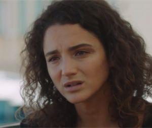Plus belle la vie : César amoureux d'Emma, nouvelle histoire à venir ?