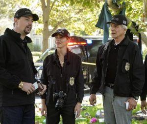 NCIS saison 16 : Ducky (David McCallum) va-t-il quitter la série ?