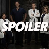 Grey's Anatomy saison 15 : un départ définitif pour (SPOILER) après l'épisode 3 ?