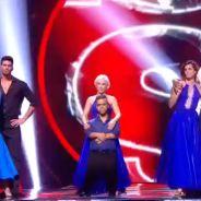 Anouar Toubali (Danse avec les Stars 9) éliminé et victime de triche ? Il réagit