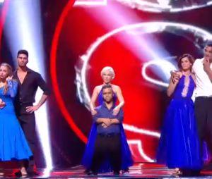 Anouar Toubali (Danse avec les Stars 9) victime de triche ? il répond