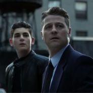 Gotham saison 5 : Bane débarque, première bande-annonce intense