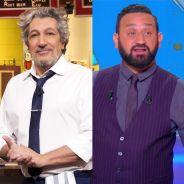 Burger Quiz : Cyril Hanouna et la bande de TPMP risquent de détester le jeu de société de l'émission