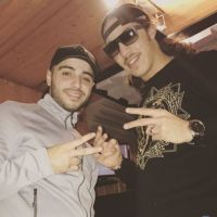 Djadja et Dinaz vont-ils arrêter le rap ? Ils réagissent à la rumeur