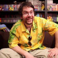 Le Joueur du Grenier pousse un coup de gueule contre la politique des droits d'auteur sur Youtube