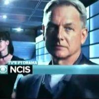 NCIS saison 8 et NCIS Los Angeles saison 2 ... Découvrez l'extrait qui mélange les 2 séries