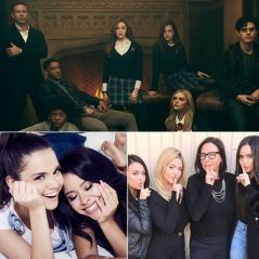 Legacies, The Perfectonists, Good Trouble...  10 spin-off à venir