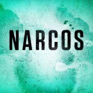 Narcos saison 4 : un nouveau teaser qui met le feu aux poudres 💣