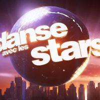 Danse avec les stars 9 : votes truqués et départs programmés ? La réponse d'une ancienne candidate
