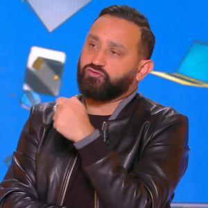 Cyril Hanouna balance la technique de drague particulière de Malik Bentalha et c'est drôle 😂