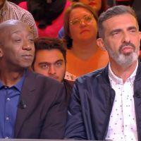 Le Hit Machine bientôt de retour pour de bon ? Cyril Hanouna négocie avec Charly et Lulu