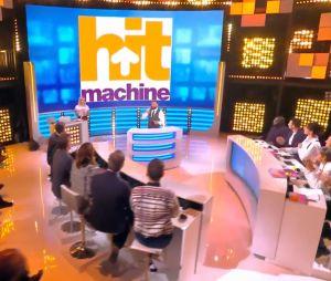 Le Hit Machine bientôt de retour ? Charly et Lulu confirment dans TPMP !