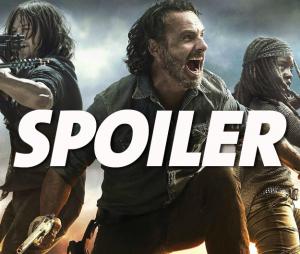 The Walking Dead saison 9 : Rick pas tué ? L'étrange confession de la showrunner