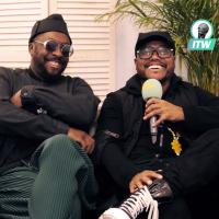 Black Eyed Peas : pourquoi Fergie a-t-elle quitté le groupe ? Ils nous répondent (interview)