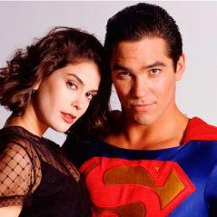 Lois et Clark de retour ? Dean Cain en rêve et milite pour