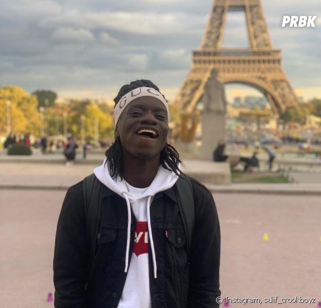 Un Français danse le moonwalk comme Michael Jackson, Dwayne Johnson et LeBron James sont fans