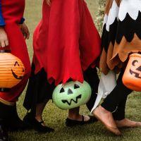 Halloween 2018 : nos idées de costumes de dernière minute, quand tu t'y prends à l'arrache