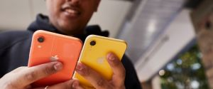 iPhone XR : on a testé le nouveau smartphone d'Apple et c'est un immense OUI