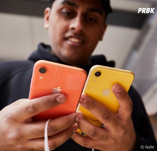 iPhone XR : notre avis après un test de quelques jours du smartphone d'Apple
