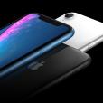 iPhone XR : quand moins cher ne veut pas dire moins bien